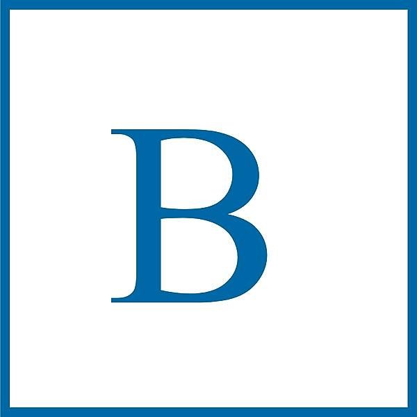 Báo Bất Động Sản (baobatdongsancom) Profile Image | Linktree