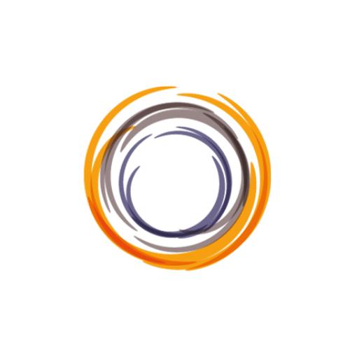 @Wellnesslocalmortlake Profile Image | Linktree