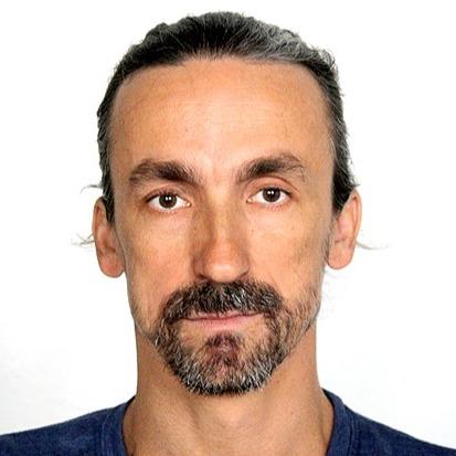 Aleš Kladnik (aleskladnik) Profile Image | Linktree
