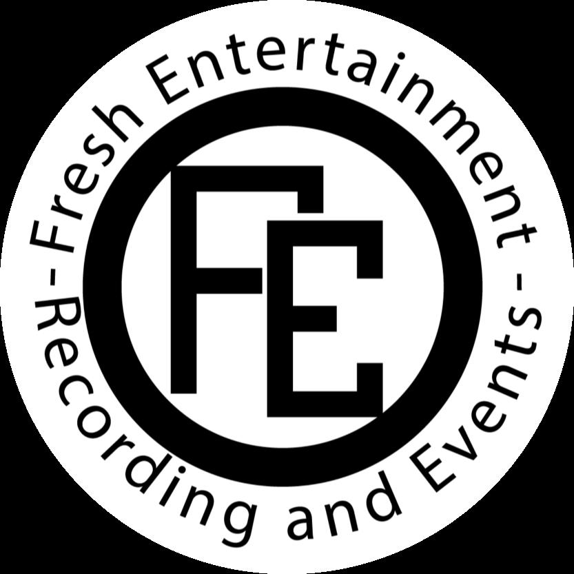 @fresh.frankston Profile Image | Linktree