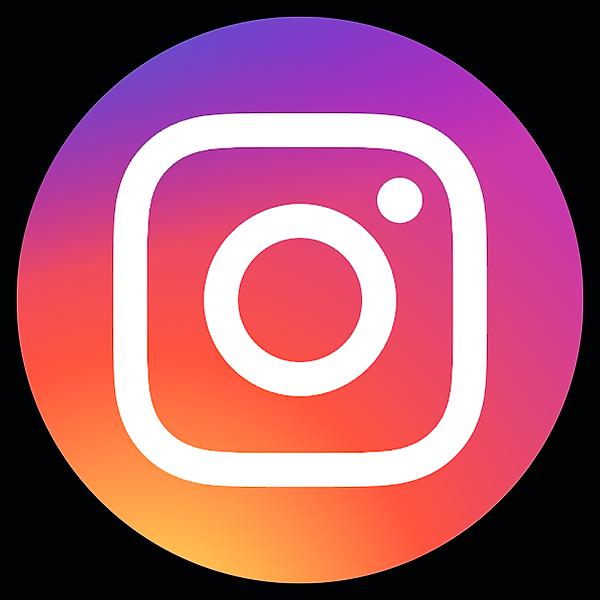 📲 Instagram • Social Media 👍🏽
