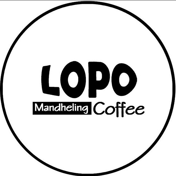 LOPO Mandheling Coffee (Lopocoffee) Profile Image | Linktree
