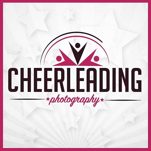 Cheerleading Photography on Facebook