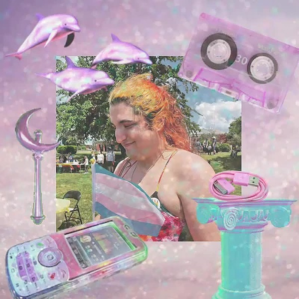 @stblair Profile Image | Linktree