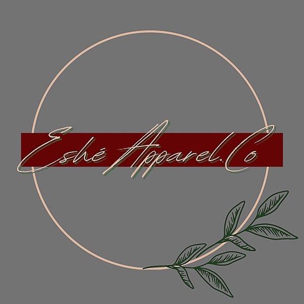 Eshé Apparel. Co (Esheapparel.Co) Profile Image | Linktree
