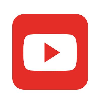 YouTube - BACKALLEYWOD GARAGEGYM