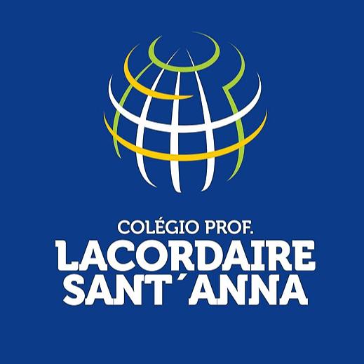 Colégio Prof. Lacordaire (colegiolacordairerp) Profile Image | Linktree