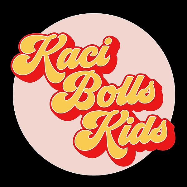 Connect with Kaci Bolls KACI BOLLS KIDS! Link Thumbnail | Linktree