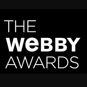@boxofoddities Webby Award Voting Link Thumbnail | Linktree