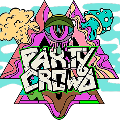 @PartyCrowd PC - Shop Link Thumbnail | Linktree