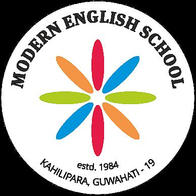 Modern English School (modernenglishschoolkahilipara) Profile Image | Linktree