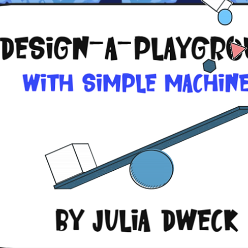 @GiftedTawk Design a *space-saving Playground  *Extremely popular STEAM Jam Link Thumbnail | Linktree