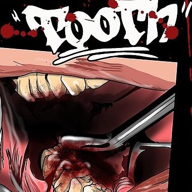 @toothfl Profile Image | Linktree