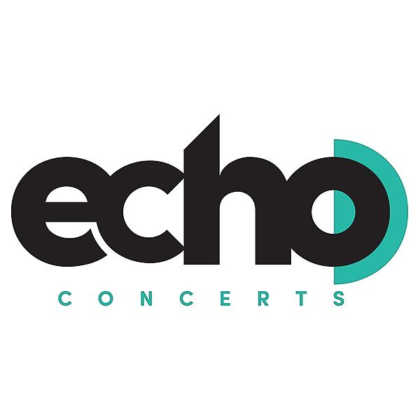 @echoconcerts Profile Image | Linktree