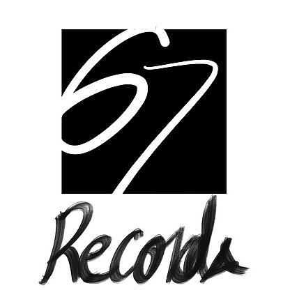 67 Records (67records) Profile Image   Linktree