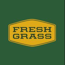 2021 Steve Martin Banjo Prize FreshGrass - Facebook Link Thumbnail   Linktree