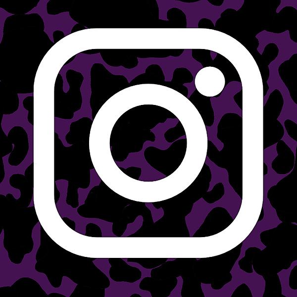 Der Liberty Rising-Instagram-Kanal