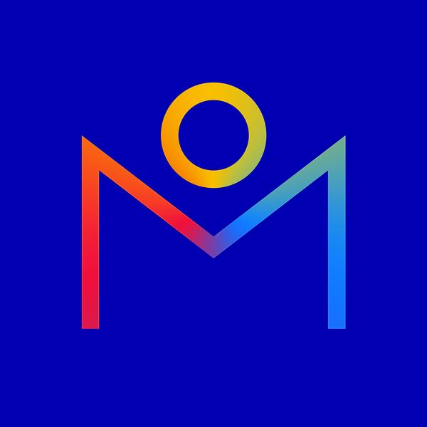 Myslovitz Brasil (myslovitzbrasil) Profile Image | Linktree