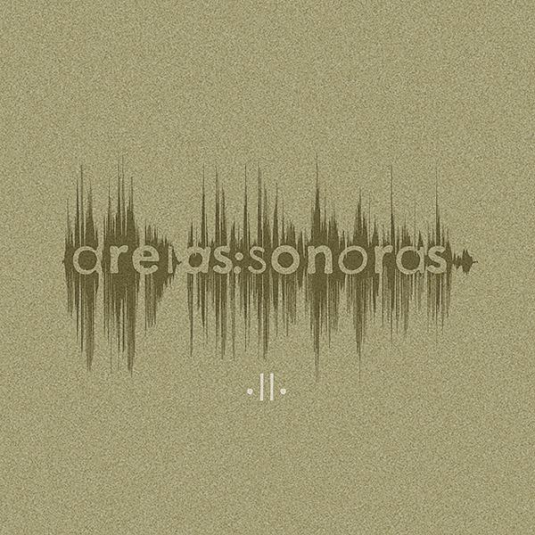 areias:sonoras (podcast) (areiassonoras) Profile Image | Linktree
