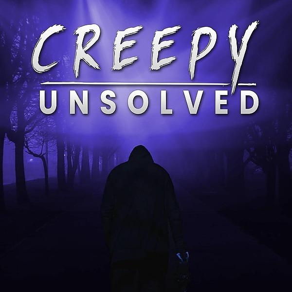 @Creepyunsolved Profile Image   Linktree