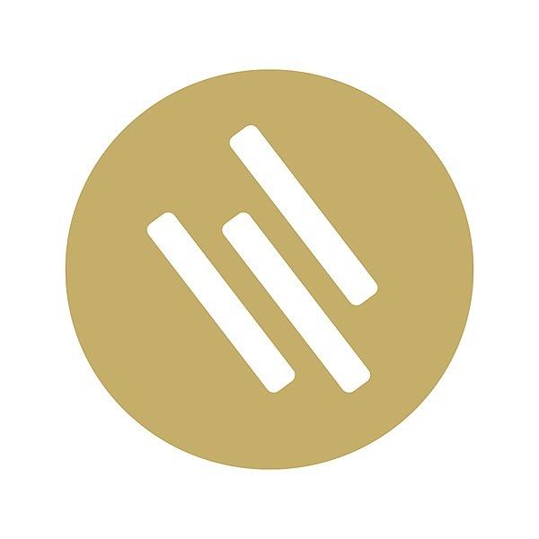 DUNGA Records (dungarecords) Profile Image   Linktree