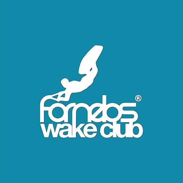 FORNELOS WAKE CLUB (fornelos) Profile Image | Linktree