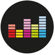 Les Éclaireurs de Dialogues Sur Deezer Link Thumbnail | Linktree