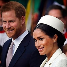 The Atlantic The New Royal Baby's Historical Significance Link Thumbnail | Linktree