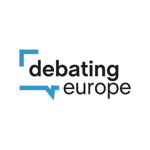 State of Europe 2021 Was erwartet Deutschlands Jugend von Europa? Link Thumbnail   Linktree