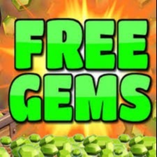 Clash of Clans Free Gems Hack (clash.of.clans.free.gems.hack) Profile Image | Linktree