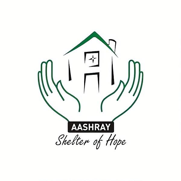 @aashrayngo Profile Image | Linktree