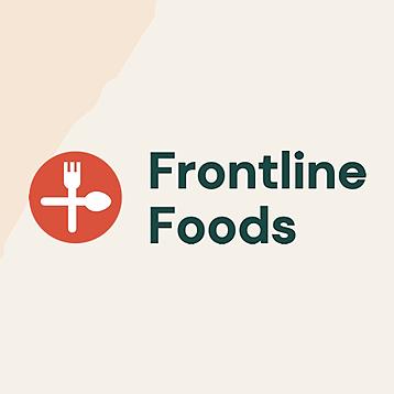 Support Frontline Foods