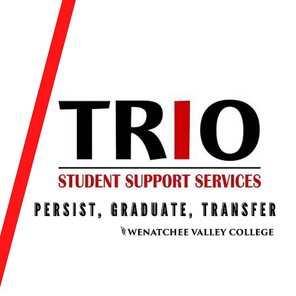 TRIO SSS at WVC (wvctriosss) Profile Image   Linktree
