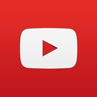 Adam Sweet Online YouTube Link Thumbnail | Linktree