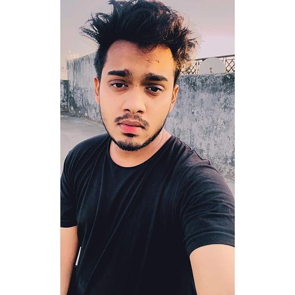 @pranjalai Profile Image | Linktree
