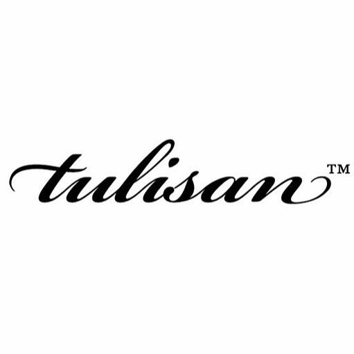 @mytulisan Profile Image | Linktree