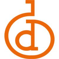 SEPATU, SANDAL & TAS DONATELLO Link Thumbnail | Linktree
