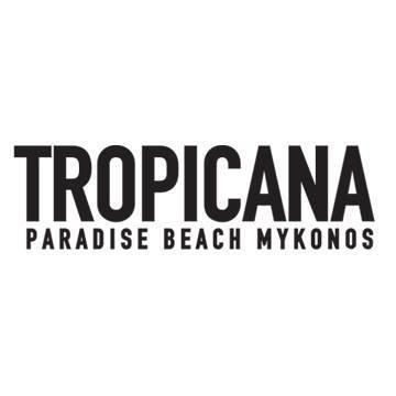 Tropicana Mykonos (Tropicana_Mykonos) Profile Image | Linktree
