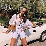 @fashionhr Trend mjeseca: kratke hlačice Link Thumbnail | Linktree