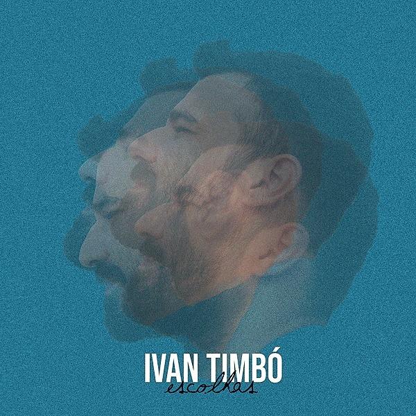 @ivantimbo Profile Image   Linktree