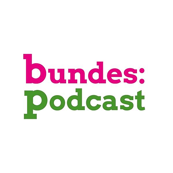 Maik Babenhauserheide bundes:podcast Link Thumbnail | Linktree