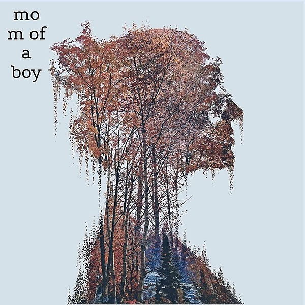 @zunegtheband mom of a boy - Single - OUT NOW!!! Link Thumbnail   Linktree