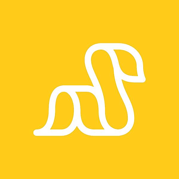 @anem.exchanges Profile Image | Linktree
