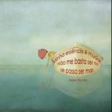 BLOG Poesia - Fabio Rocha
