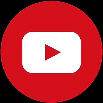 @Enigmatiker Youtube Link Thumbnail   Linktree