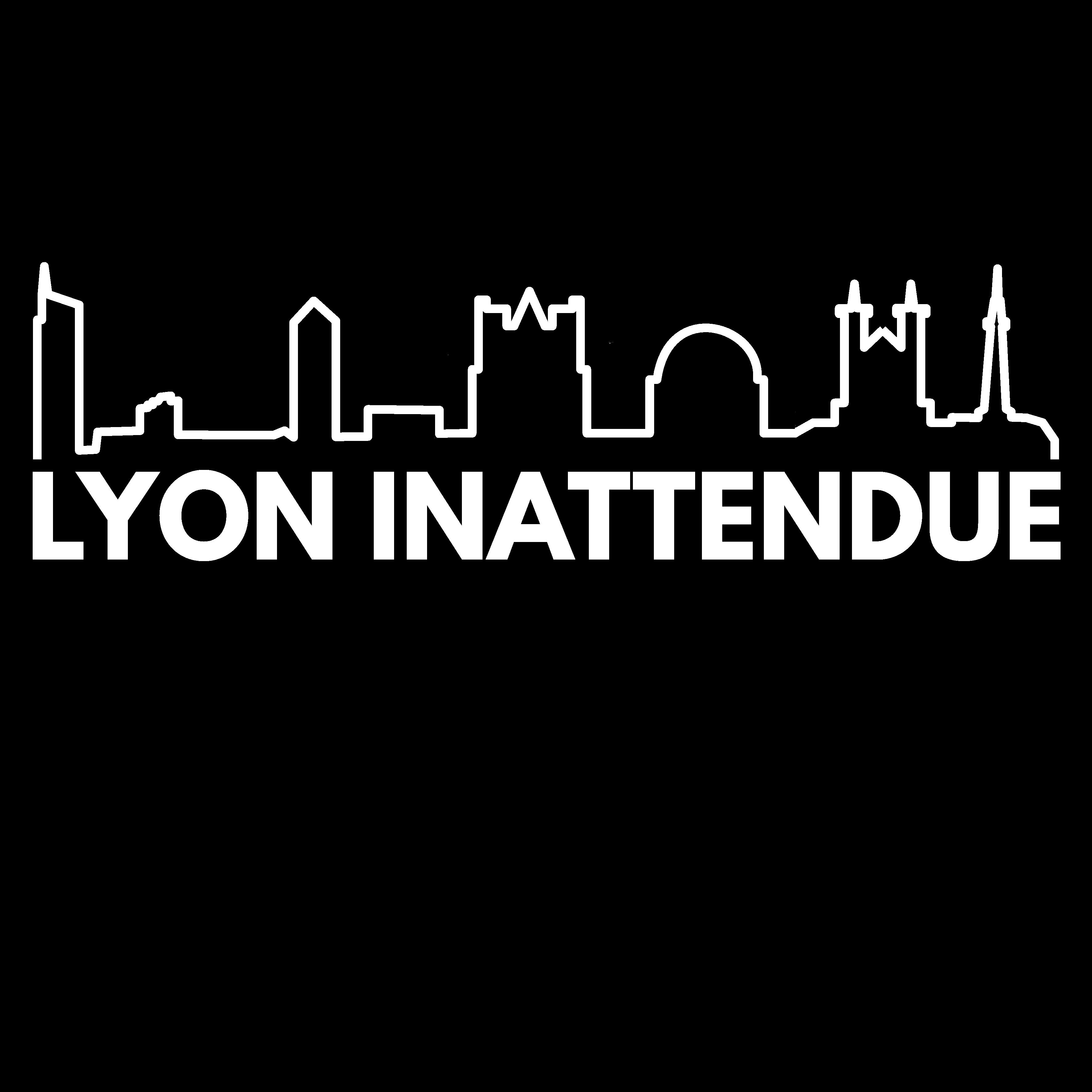 @Lyon_Inattendue Profile Image | Linktree