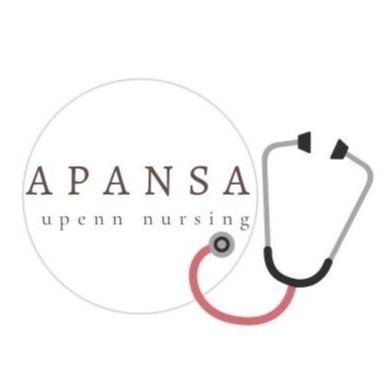 @APANSA Profile Image | Linktree