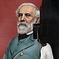 The Atlantic The Myth of the Kindly General Lee Link Thumbnail | Linktree