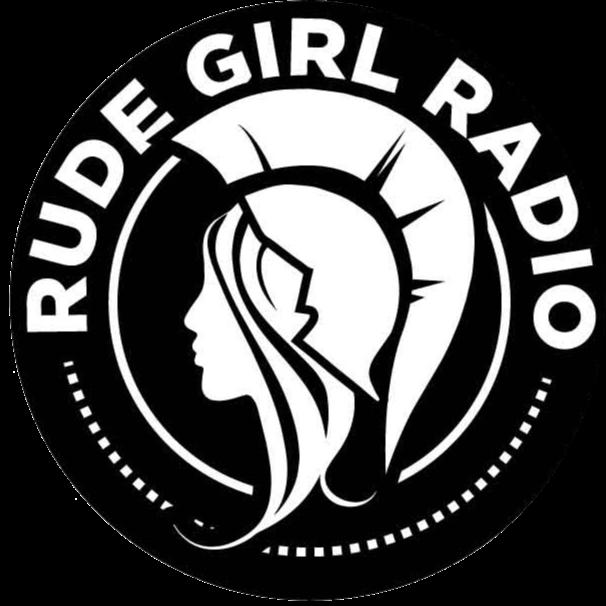 Rude Girl Radio (rudegirlradio) Profile Image | Linktree