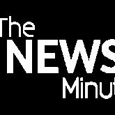 @helpkhyati The News Minute Article on SMA and Zolgensma Link Thumbnail | Linktree